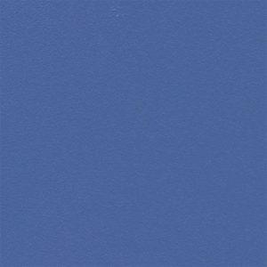 16 - Azzurro Marina