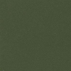 17 - Verde Militare