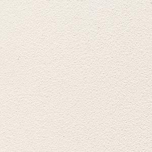 23 - Bianco Opaco
