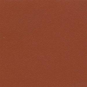 26 - Rosso Acero