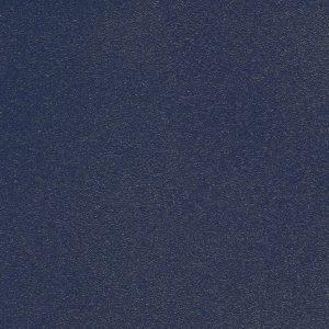 48 - Blu Scuro