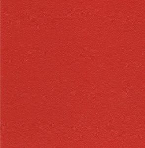 50 - Rosso Scarlatto