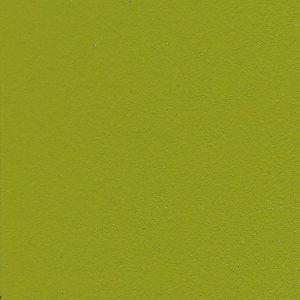 60 - Verde