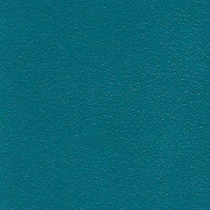 61 - Blu