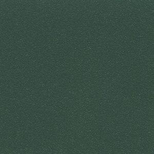 75 - Verde Scuro
